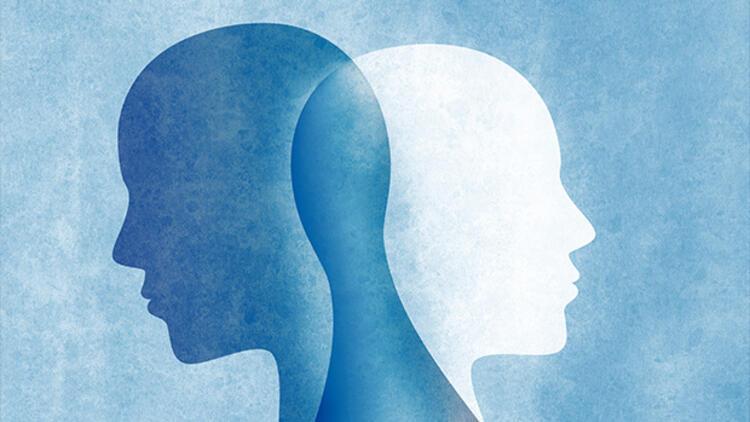 Bipolar bozukluğu nedir? Bipolar hastalığı nedir ve teşhisi nasıl yapılır?