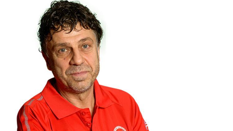 Fransa 1. Futbol Ligi'nde şok ölüm! Bernard Gonzalez testi pozitif çıkınca intihar etti