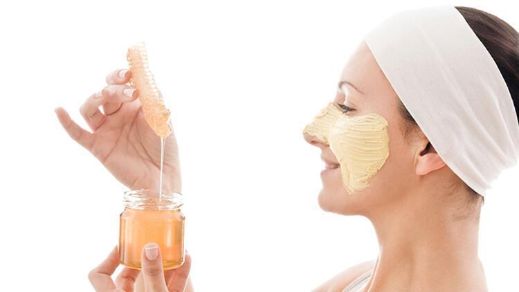 Sağlıklı Maske Formülleri