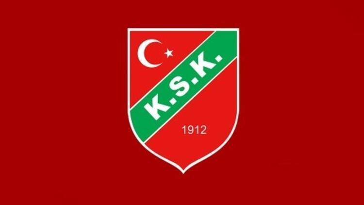 Karşıyaka'ya transfer umudu! Eğer FIFA...
