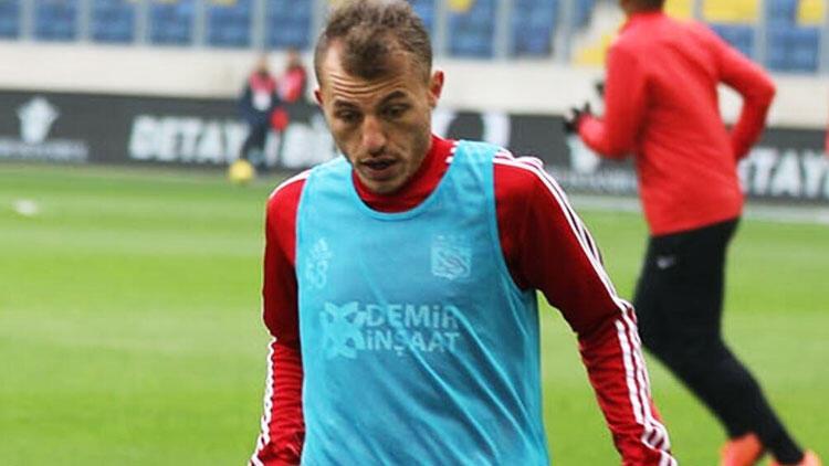 """Ziya Erdal: """"Futbol oynanır ama futbolcular artık kendini veremez"""""""
