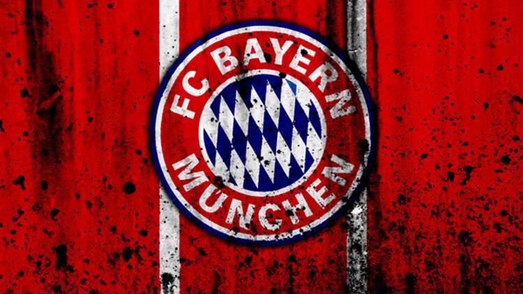 Bayern Münih sahaya indi!