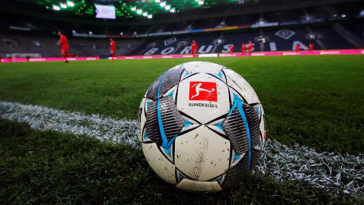 Almanya'da 13 kulüp iflasın eşiğinde