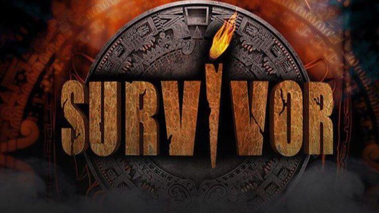 Survivorda ödül oyununu hangi takım kazandı Birleşme partisi ne zaman yapılacak