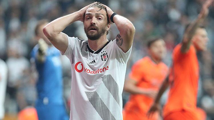 Son dakika transfer haberleri  | Caner Erkin'in menajeri Batur Altıparmak'tan açıklama! Fenerbahçe...