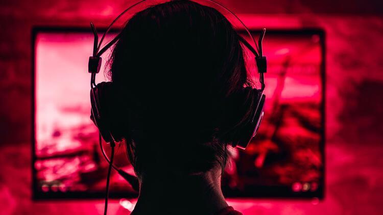 Riot Games'ten Türk yöneticilere global üst düzey atamalar yapıldı