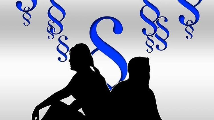 Sizi en çok şaşırtan 10 boşanma hangisi