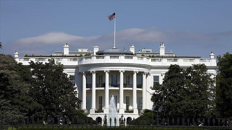 ABD'de yeni Beyaz Saray Sözcüsü belli oldu - Son Haberler