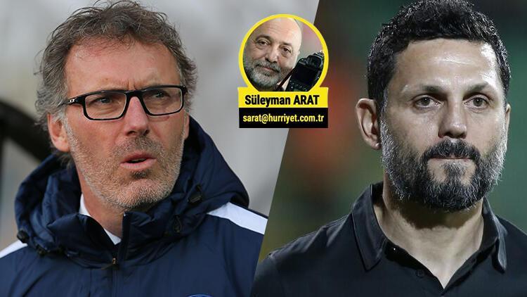 Fenerbahçe'nin konuştuğu dedikodular!