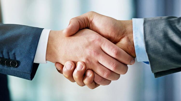 Arena Bilgisayar, Extreme Networks ile distribütörlük anlaşması imzaladı