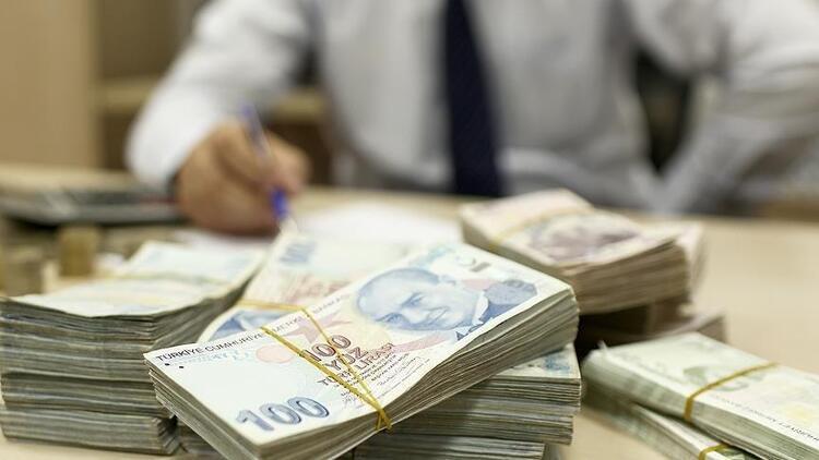 Halkbank esnaf kredisi başvuru şartları nelerdir? Halkbank kredi başvurusu nasıl yapılır?
