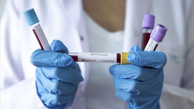 Koronavirüs dünya genelinde hızla yayılıyor! İşte son rakamlar...