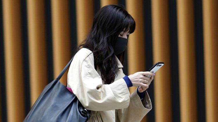 Japonya'da korona virüsünden ölenlerin sayısı 121'e ulaştı