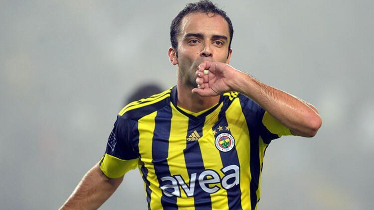 Semih Şentürk paylaştı! Fenerbahçe'ye mi dönüyor?