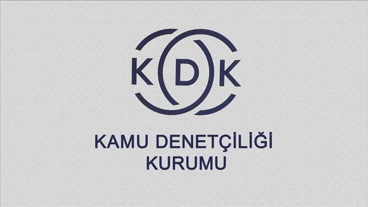 KDK'den vakıflara yeşil pasaport tavsiyesi