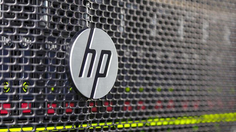 Türkiye'de binlerce sahte HP ürünü ele geçirildi