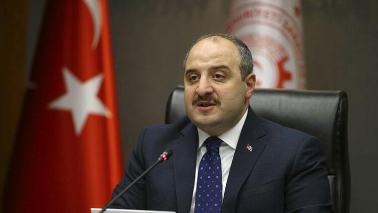 Türkiye Açık Kaynak Platformu'nun çevrim içi seminerleri başlıyor
