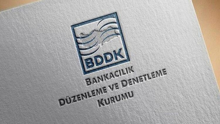 İş dünyasından BDDK'ya destek