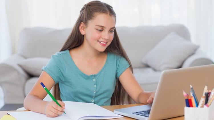 Uzaktan eğitimle uluslararası bilişim sertifikası