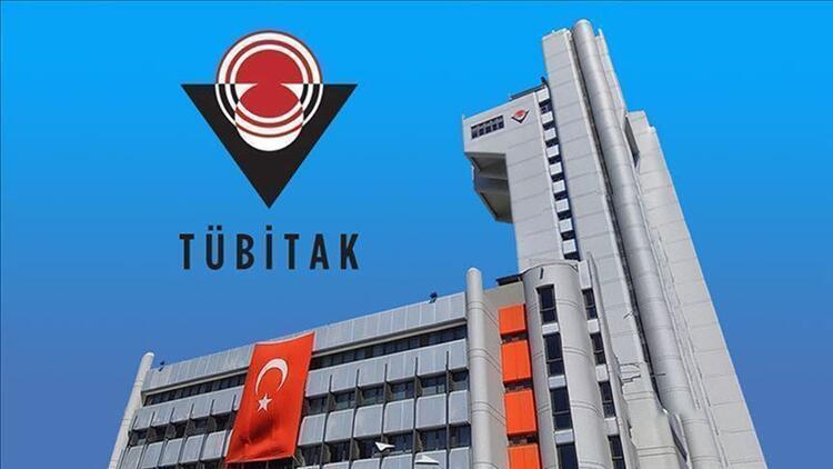 Karadeniz Teknik Üniversitesi'ne TÜBİTAK'tan 8,75 milyon lira destek