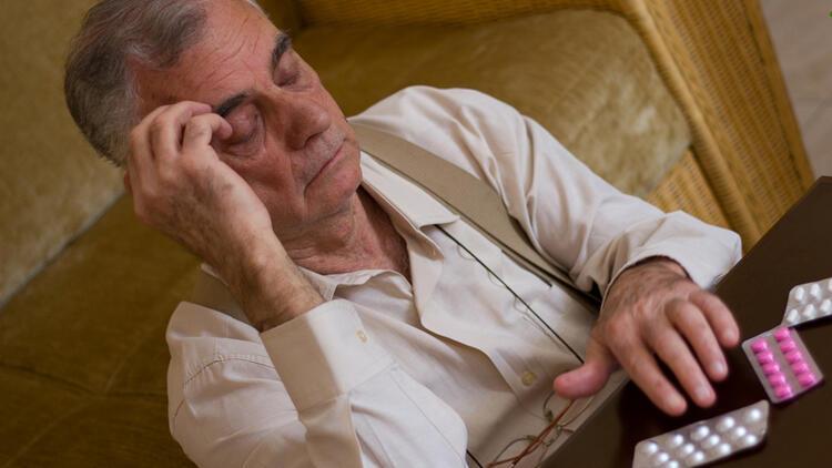 Psikiyatrik ilaçlar ne kadar süre kullanılmalıdır?