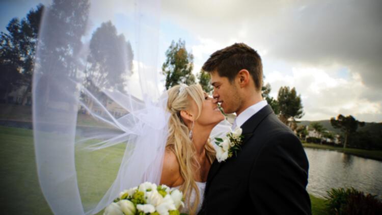 Yeni evlileri neler bekler?