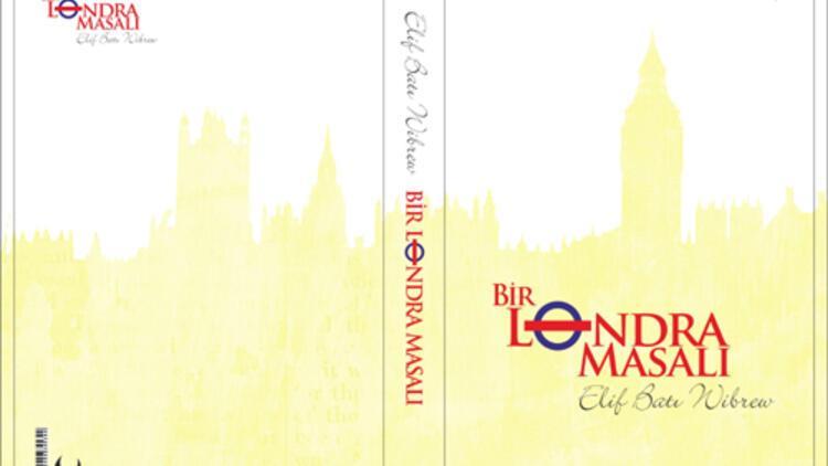 Bir Londra Masalı