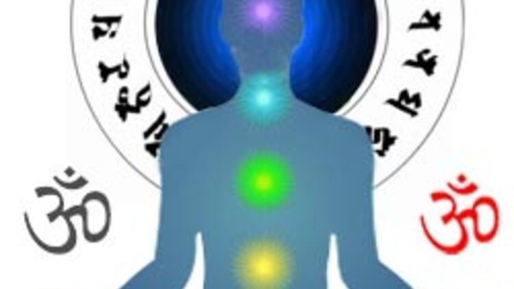 Ezoterik ruhsal astroloji ve 7 devre