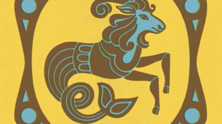 Aslan burcunda gerçekleşecek Yeni Ay'ın burçlara etkileri