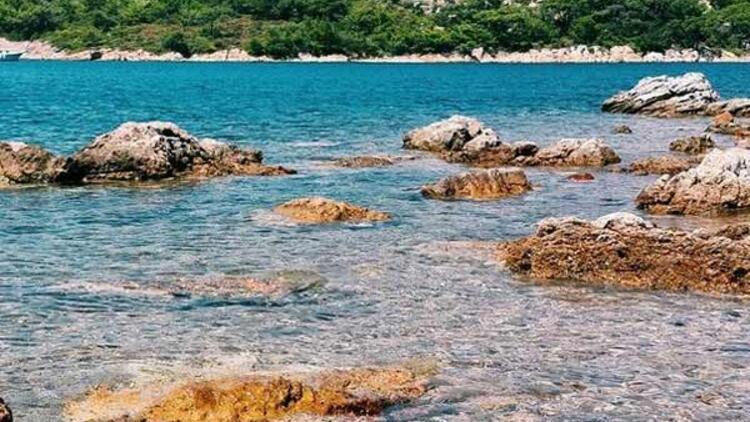 Mini Cunda Adası Rehberi