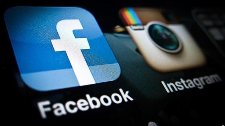 Sosyal medya halüsinasyonları ya da hadsizlikleri