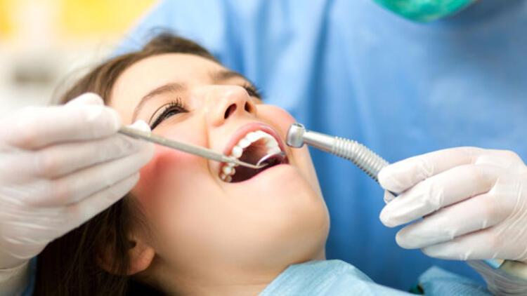 Diş çekimi öncesinde yapılması gerekenler