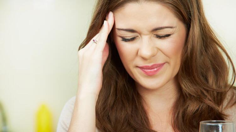 Migren ameliyatıyla ilgili en çok merak edilenler!