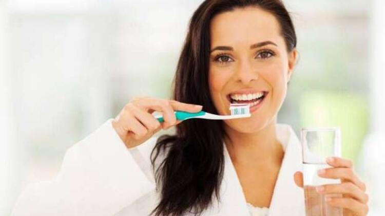 Diş apsesini hafife almayın