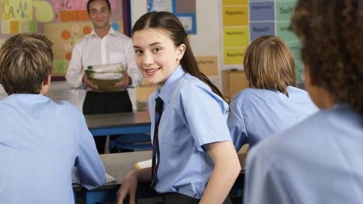 Okullarda rehberlik servisleri nasıl çalışıyor?