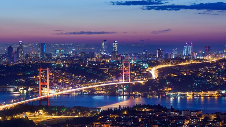 Adana nüfusu kadar hasta İstanbul'da yaşıyor!