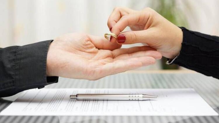 Bitmemiş evlilikler