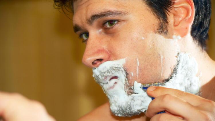 Erkek için sakal ne kadar önemlidir?