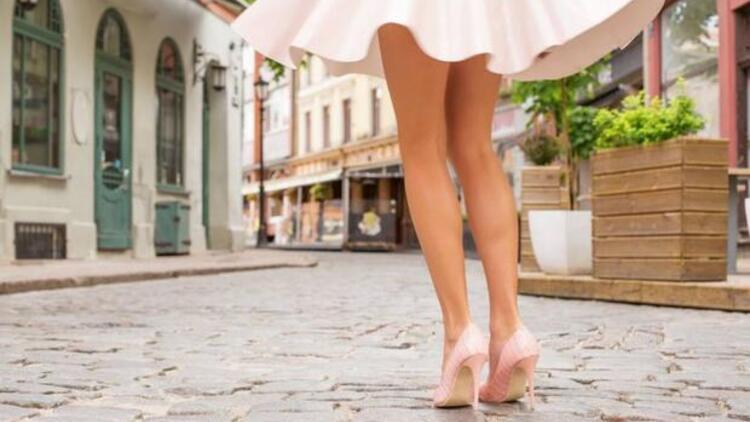 Vajina estetiği kadınlar için neden bu kadar önemli?