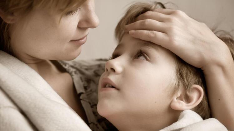 Çocukları istismardan korumak