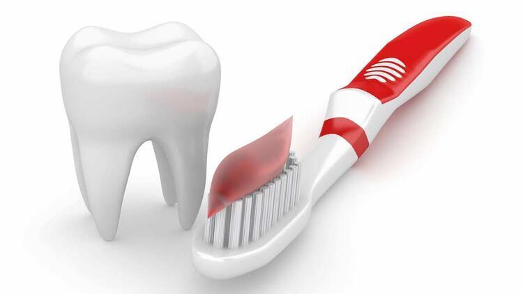 Diş fırçanız hakkında bilmeniz gereken önemli bilgiler