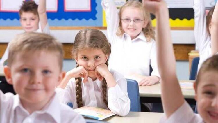 Çocuklar neden okul korkusu yaşar?