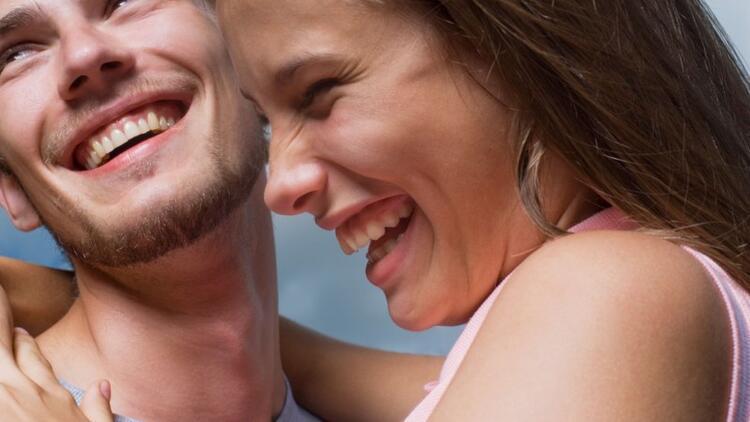 Neden gülümsemeliyiz?