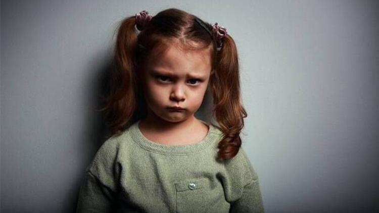 Vicdanı olan çocuklar yetiştirmek