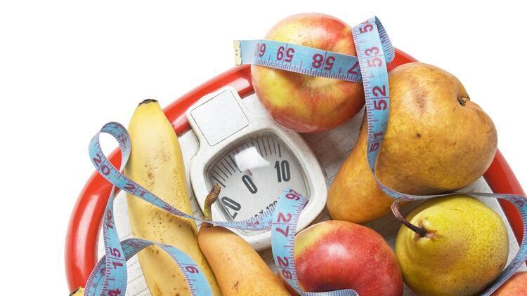 Obezite konusunda 9 kusurlu hareket