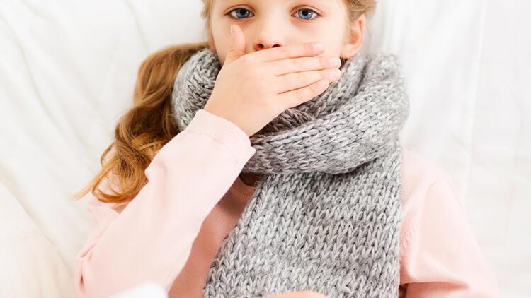Alerjik çocuğunuza çok geç kalmadan teşhis koyun