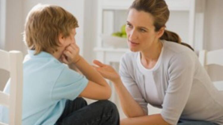 Cinsel istismar karşı çocuğumuzu nasıl bilinçlendirmeliyiz?