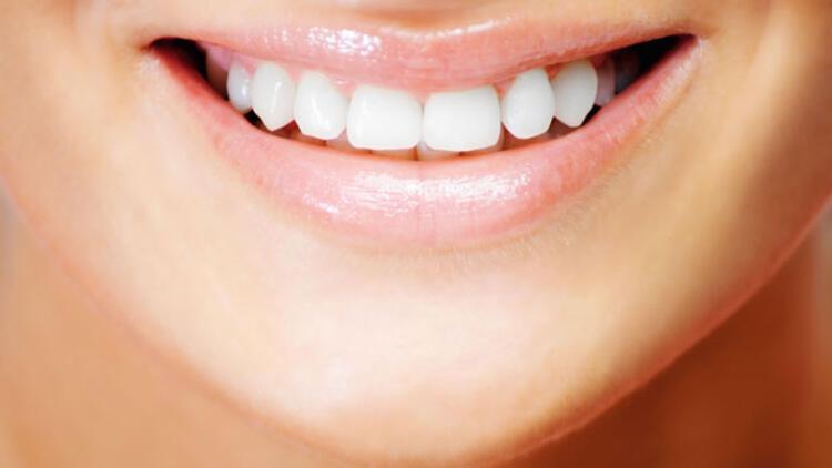 Bu aşı diş çürümelerini engelliyor