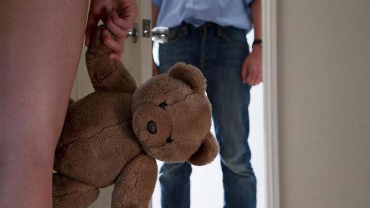 Pedofili (sübyancılık) hastalığı nedir?