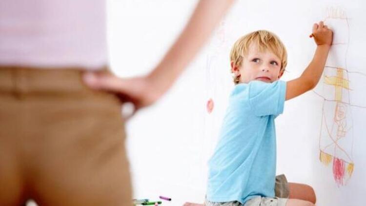 Çocuklarda dikkat eksikliği ve okul başarısına etkileri